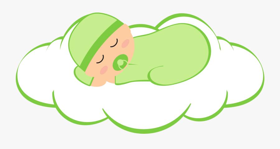 Baby Boy Graphics, Transparent Clipart