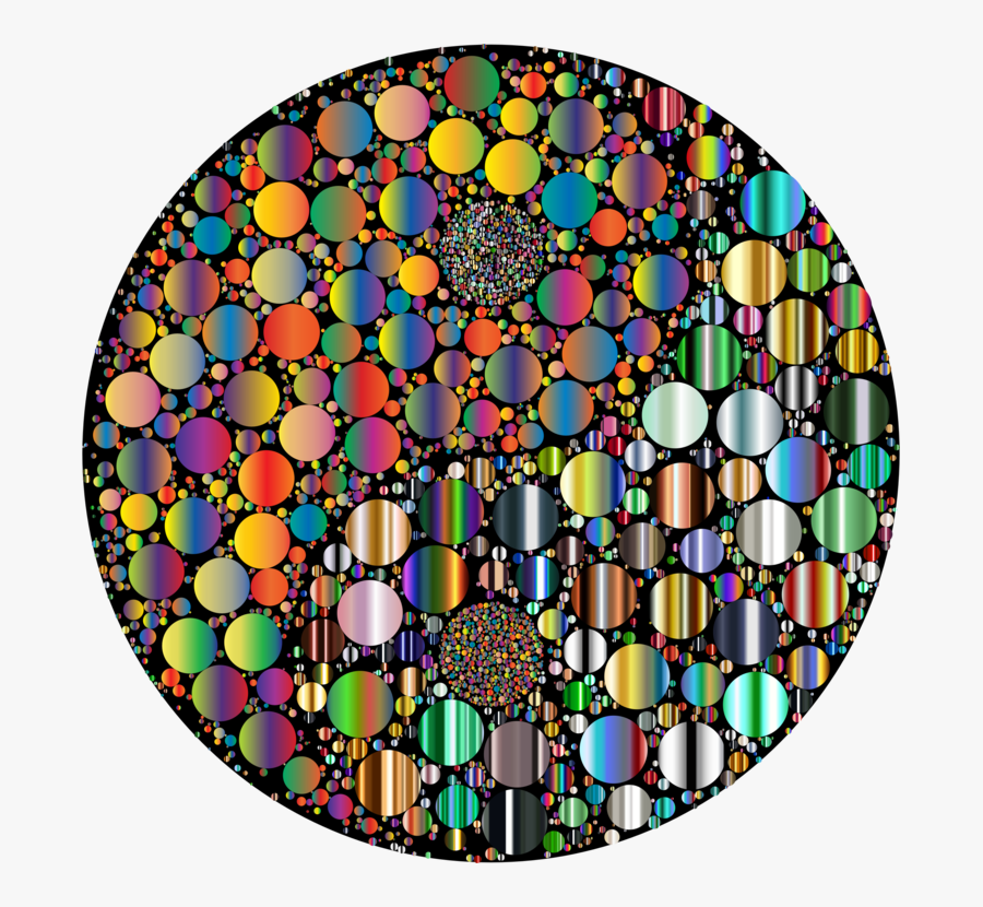 Symmetry,stained Glass,glass - Stained Glass, Transparent Clipart