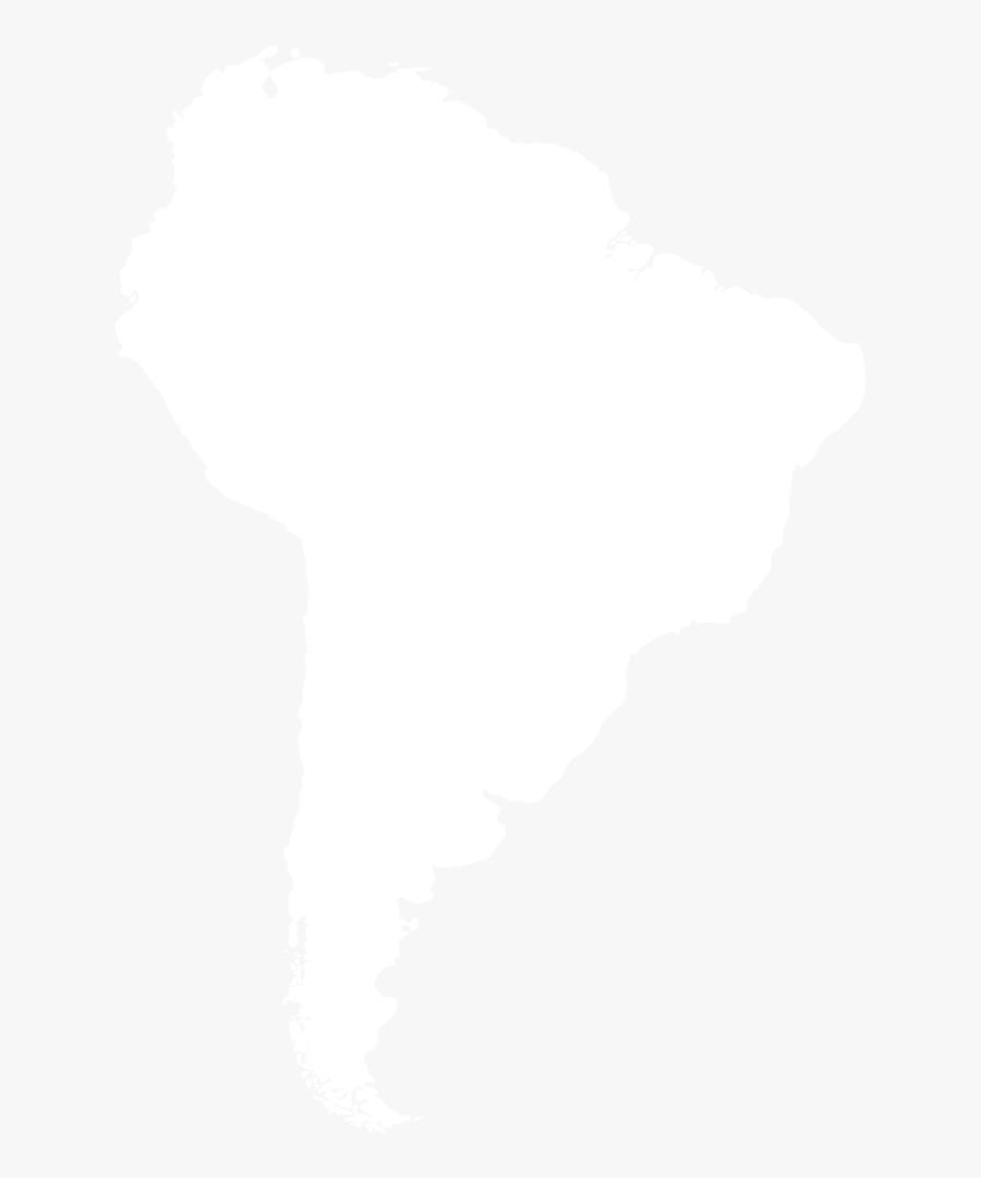Latin American Social Sciences Institute, Transparent Clipart