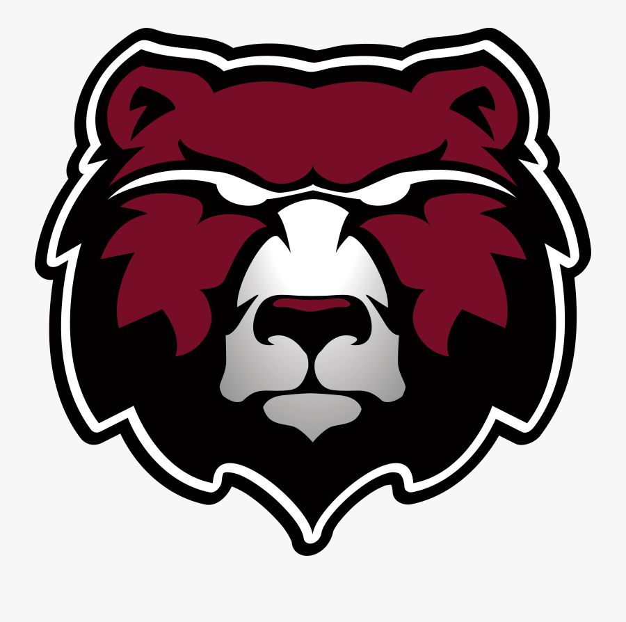 Return To Home - White County Central Bears, Transparent Clipart