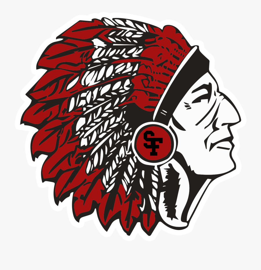 Transparent Going Home From School Clipart - Marion County High School Mascot, Transparent Clipart