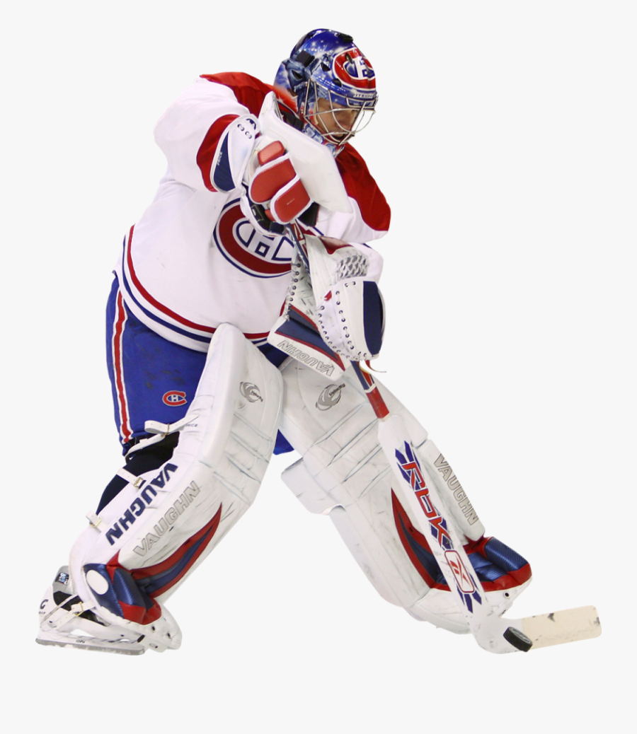 Download This High Resolution Hockey Transparent Png