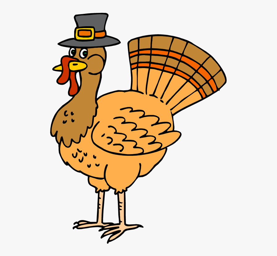 Five Alternative Things To Do On Thanksgiving Day - Printable Thanksgiving Turkey Coloring Pages, Transparent Clipart