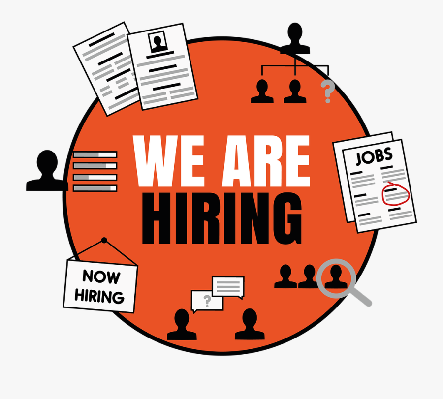 Job Vacancies In Barbados 2019, Transparent Clipart