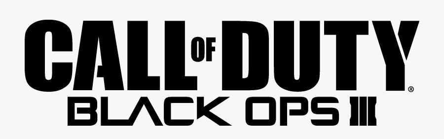 Bo4 Logo Vector Eps Free Download Logo Call Of Duty Vector Logo