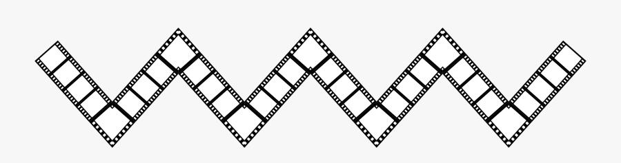 Photography - Transparent Knot Celtic Background Png, Transparent Clipart
