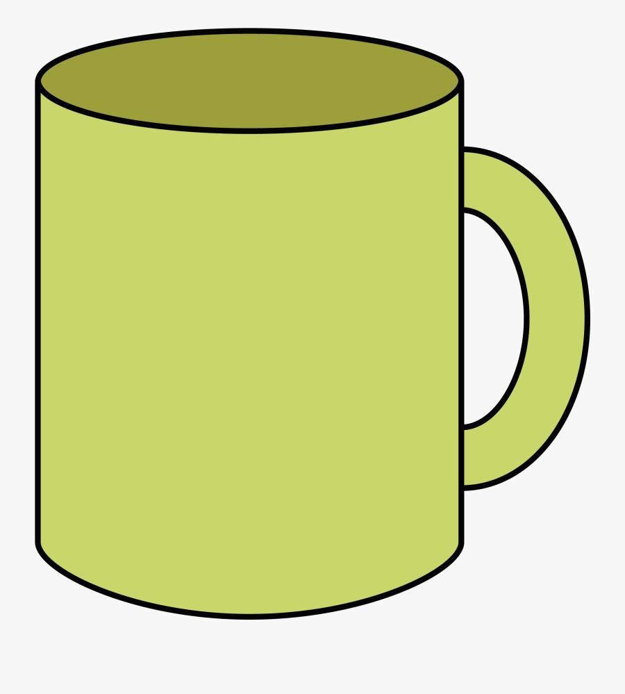 transparent mug clipart free transparent clipart clipartkey transparent mug clipart free