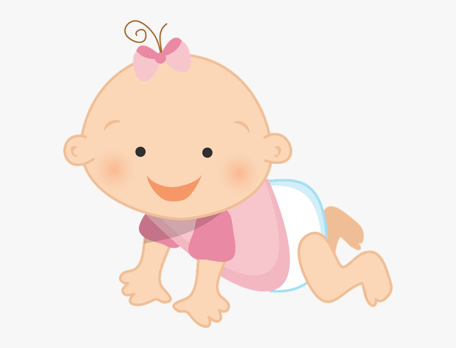 Clipart Baby, Transparent Clipart