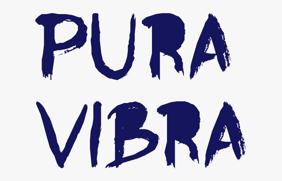 Clip Art Paint Font - Spray Paint Font, Transparent Clipart