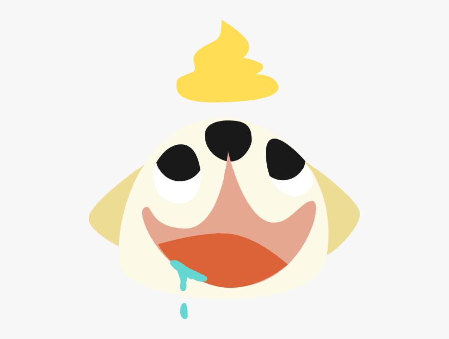 Free Online Dog Animal Dorky Cartoon Vector For Design, Transparent Clipart