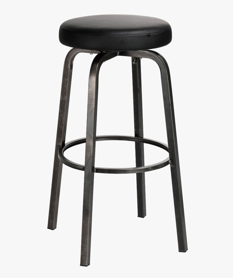 Stool Png Hd Bar Stool Chair Png Free Transparent Clipart Clipartkey Download chair png images transparent gallery. stool png hd bar stool chair png
