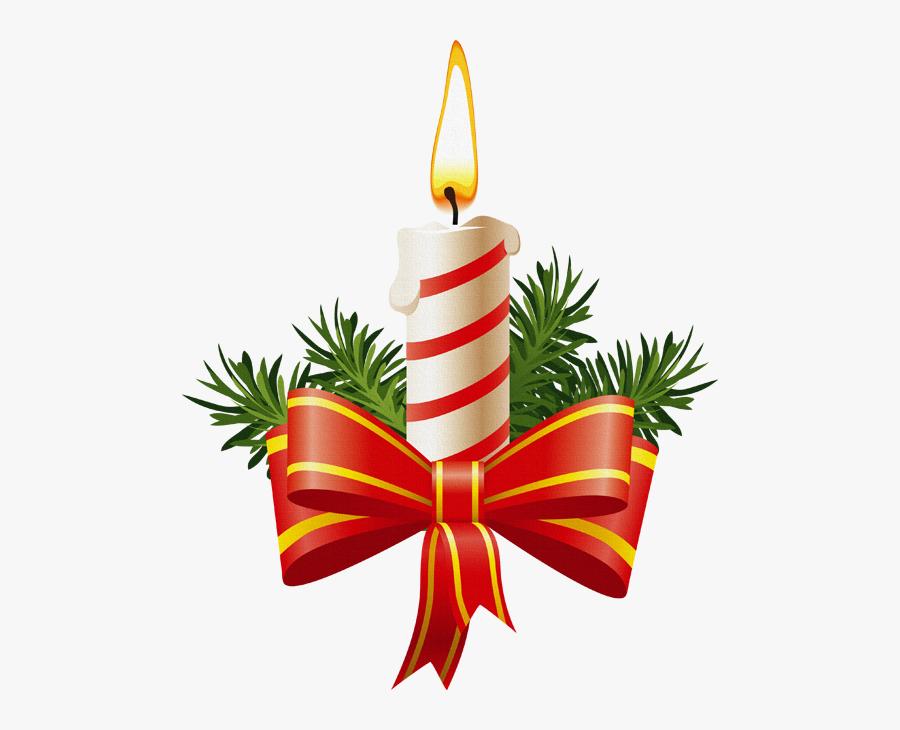 Gifs Y Fondos Paz Enla Tormenta ® - Christmas Symbols, Transparent Clipart
