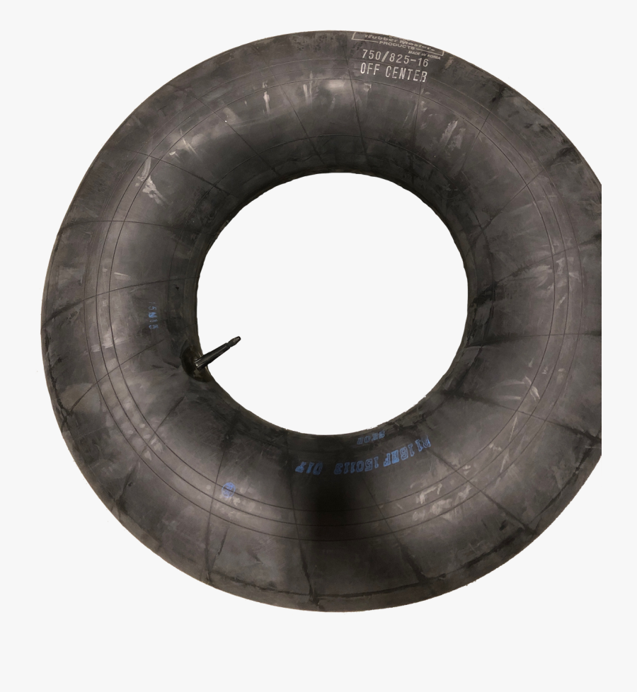 Inner Tube Png, Transparent Clipart