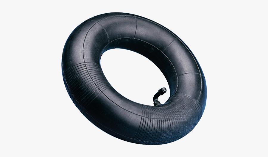 Inner Tube Png - Inner Tubes Png, Transparent Clipart