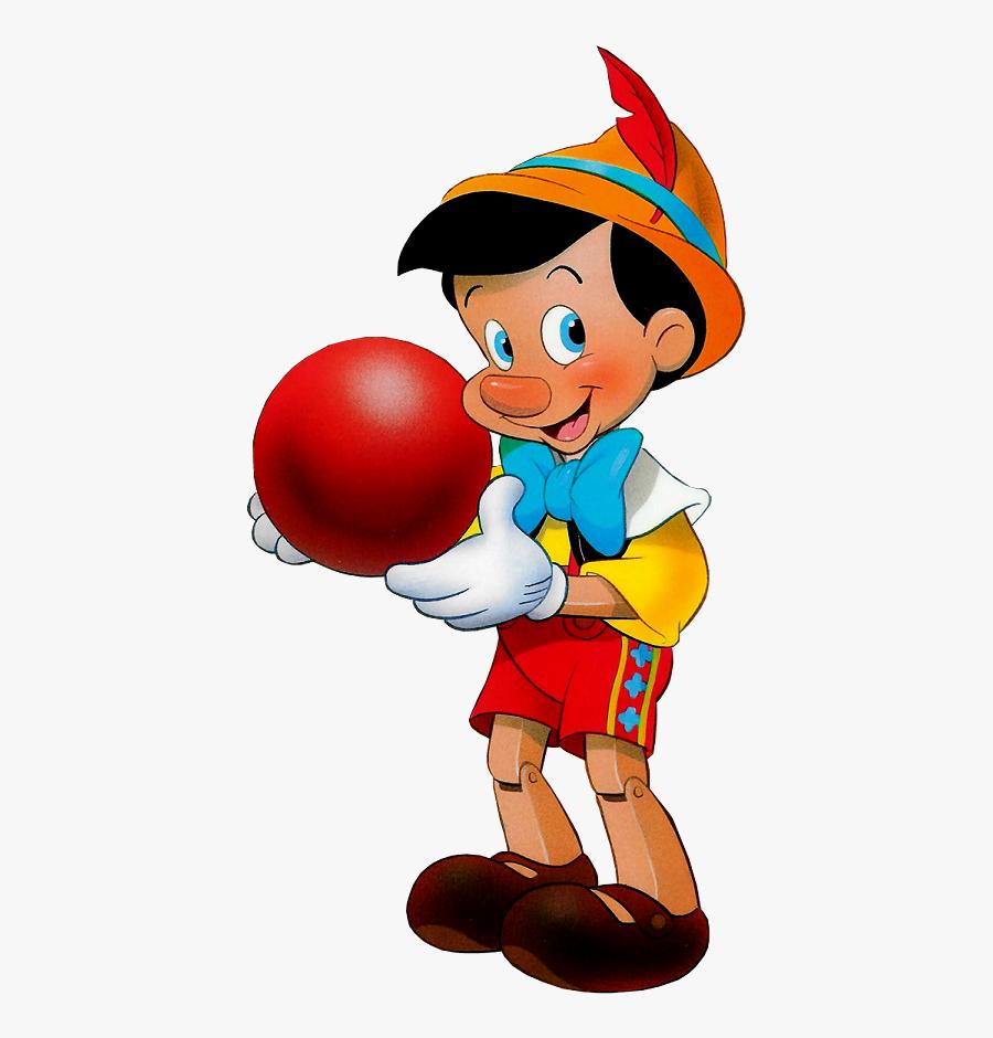 Clip Art Cartoons Blog Of The Personnage Dessin Anime Walt Disney Free Transparent Clipart Clipartkey