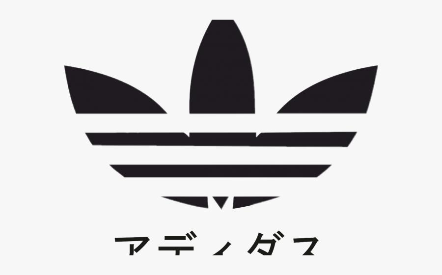 Adidas Nmd Human Race Dragon Ball
