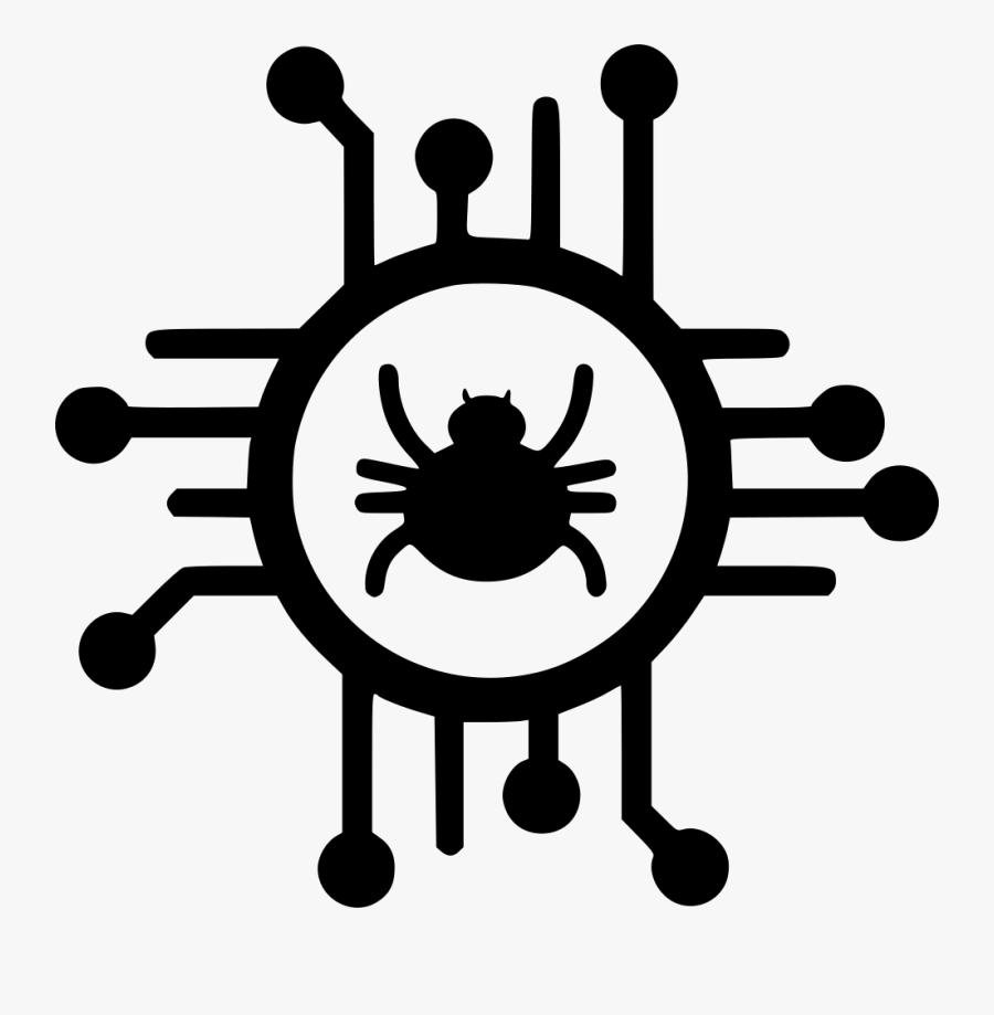 Computer Icons Symbol New Mexico - Native American Religion Symbol, Transparent Clipart