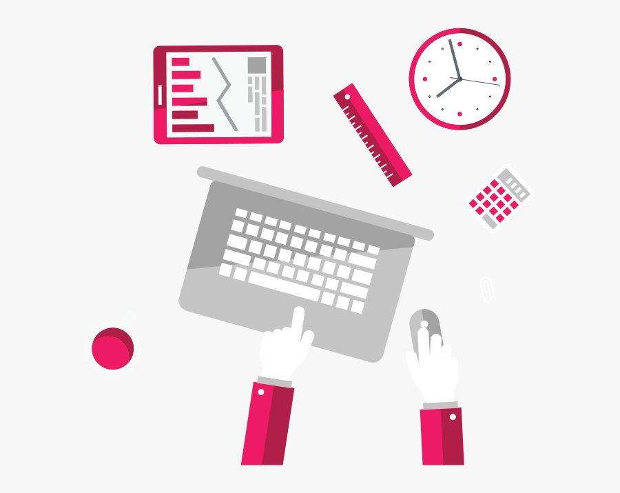 Supplies Direct Imaging We - Choose Web Design Company, Transparent Clipart