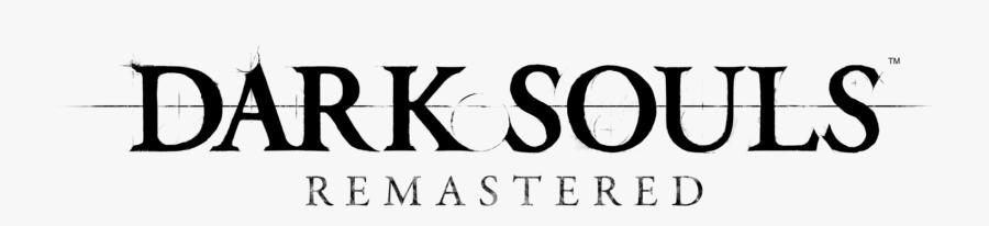 Dark Souls Remastered Transparent Png - Dark Souls, Transparent Clipart