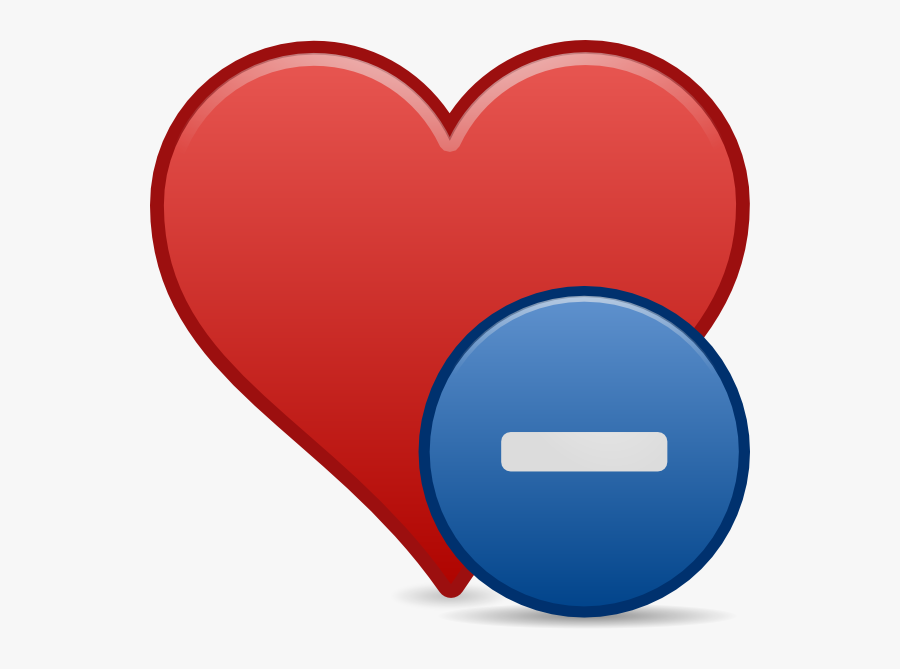 Icon, Transparent Clipart