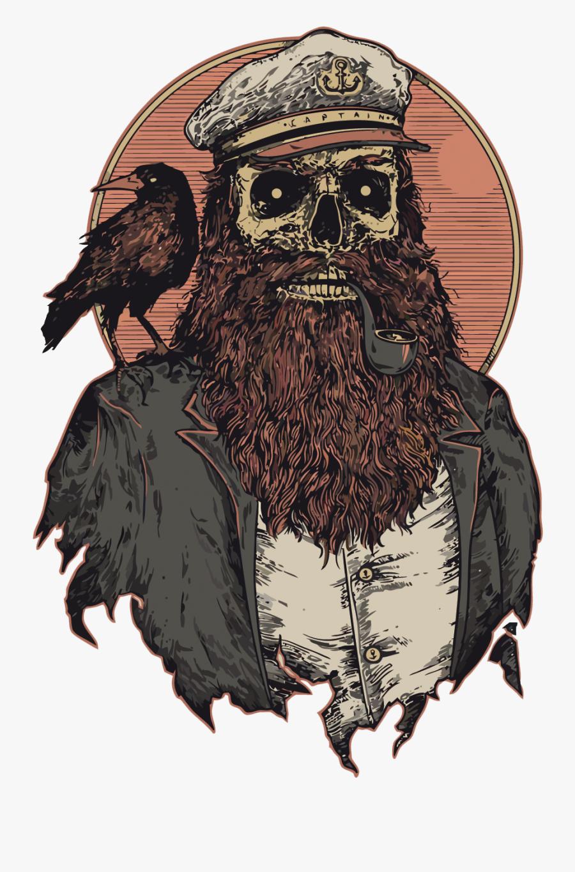 Chest Clipart Skeleton Roblox T Shirt Transparent Devil Art Skull Illustration T Shirt Vector Captain Drawing Pirate Skeleton Free Transparent Clipart Clipartkey
