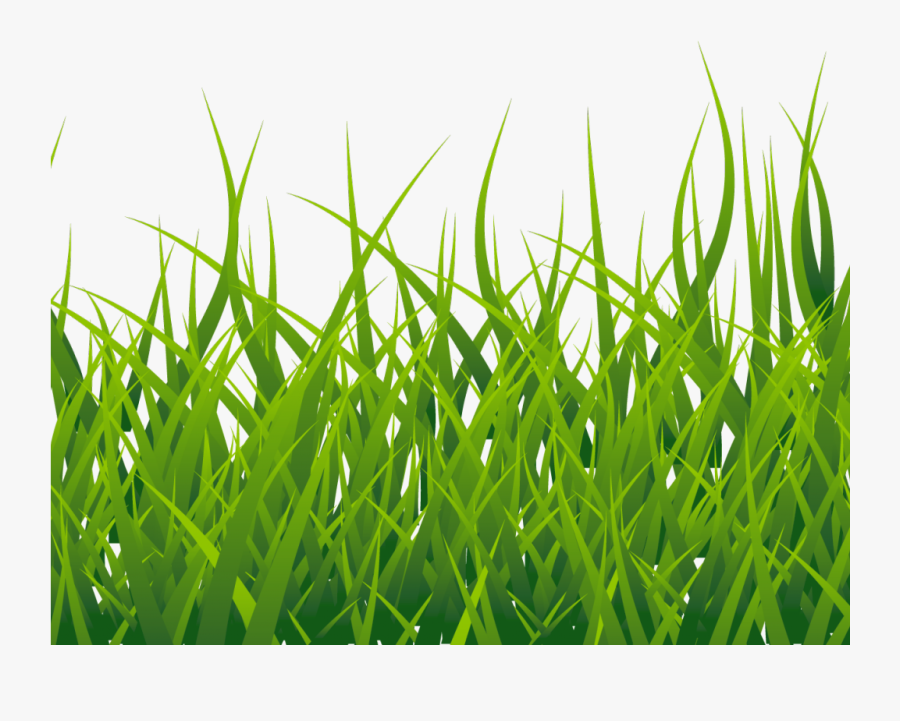 Free Easter Egg Clipart Transparent Background , Png - Grass Transparent Background Png, Transparent Clipart