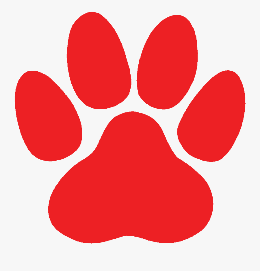 Red Paw With Transparent Background Red Paw Print Png Free Transparent Clipart Clipartkey Check out our paw patrol png selection for the very best in unique or custom, handmade pieces from our digital shops. red paw print png