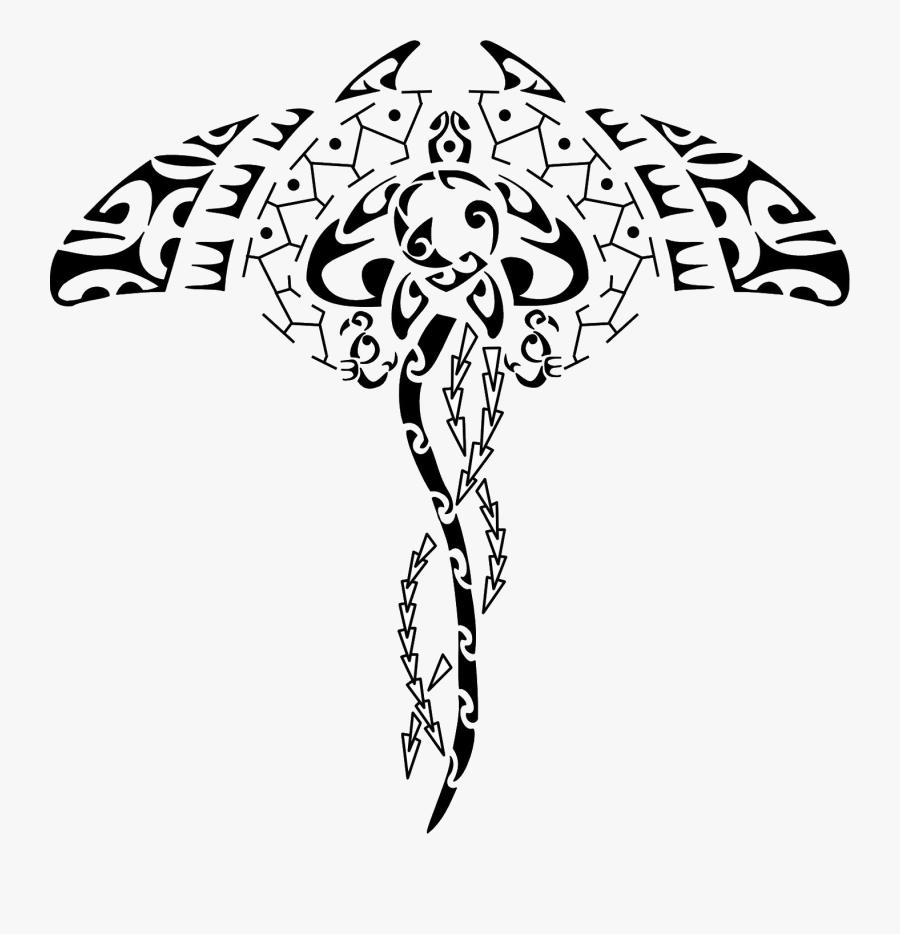 Pin By Denis Djc On Maorie Tattoo Vorlagen 8