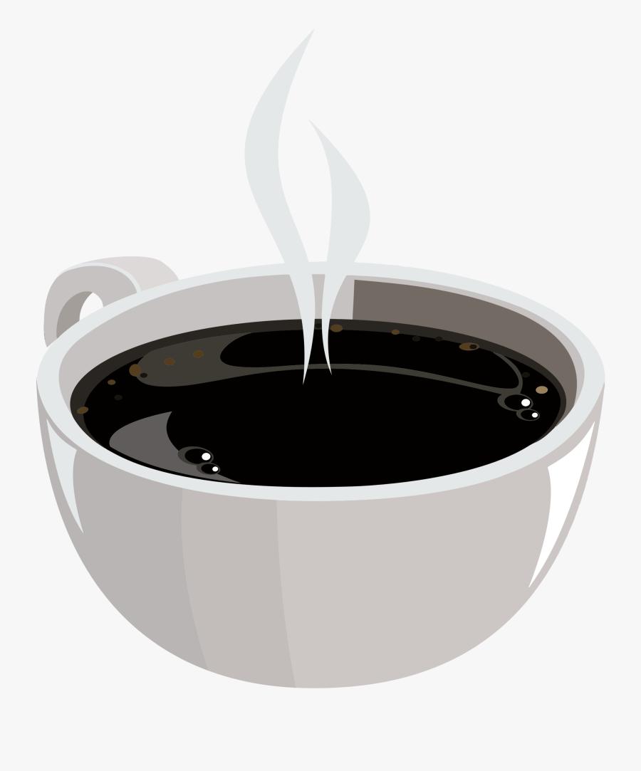 Liquid,cup,guilinggao - Coffee Coupons, Transparent Clipart