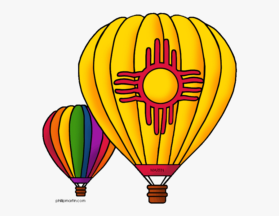 "Albuquerque""s Favorite Slice Pizza Castle - Balloon Fiesta Clip Art, Transparent Clipart"