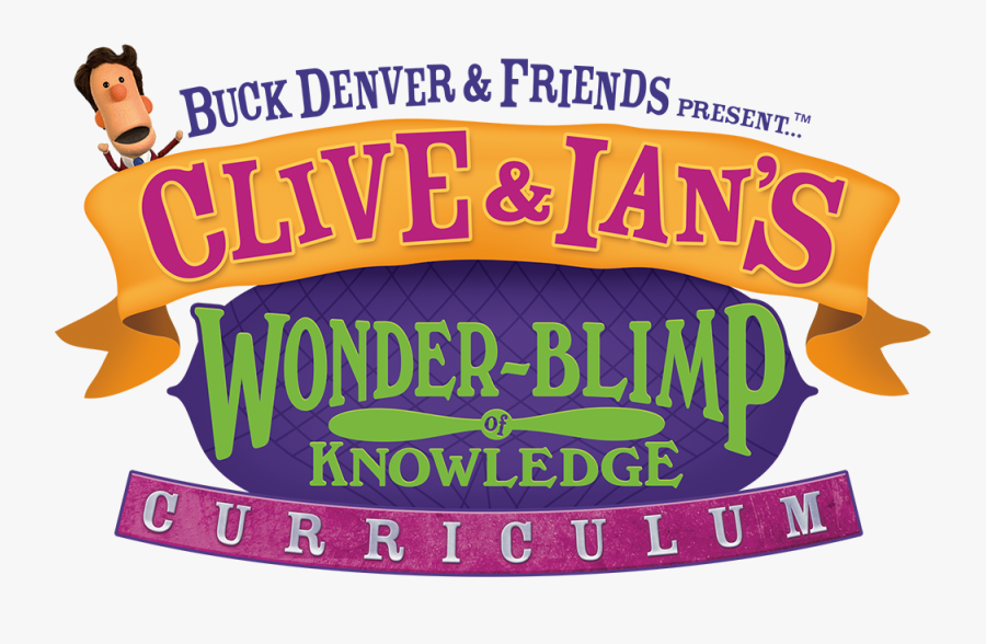 Transparent Oh The Places You Ll Go Clipart - Buck Denver Asks: What's In The Bible?, Transparent Clipart