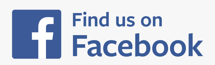 Check Us Out On Facebook Png - Like Us On Facebook Transparent, Transparent Clipart