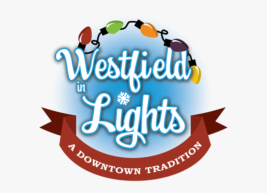 Join Us For A Fun Holiday Celebration Downtown Free, Transparent Clipart