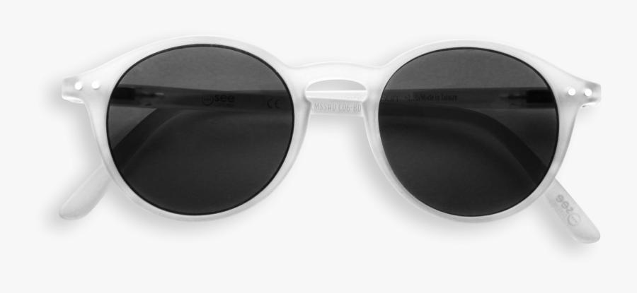 Transparent Glases Png - Close-up, Transparent Clipart