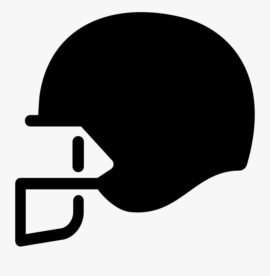 Football Helmet Svg Football Helmet Svg Png Icon Free Football Helmet Svg Free Transparent Clipart Clipartkey