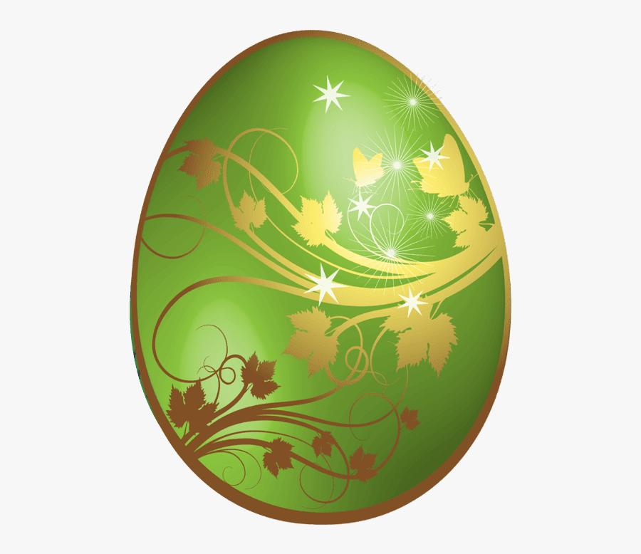 Easter Egg Transparent Download, Transparent Clipart