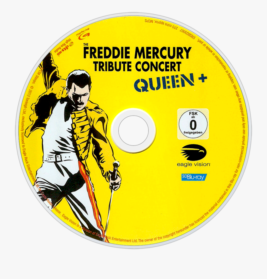 Mercury Phoenix Trust Logo, Transparent Clipart