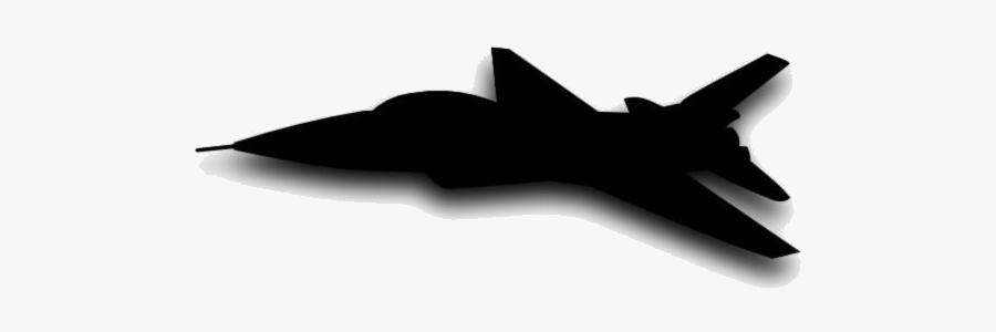 Jet Ski Png Transparent Images - Fighter Aircraft, Transparent Clipart