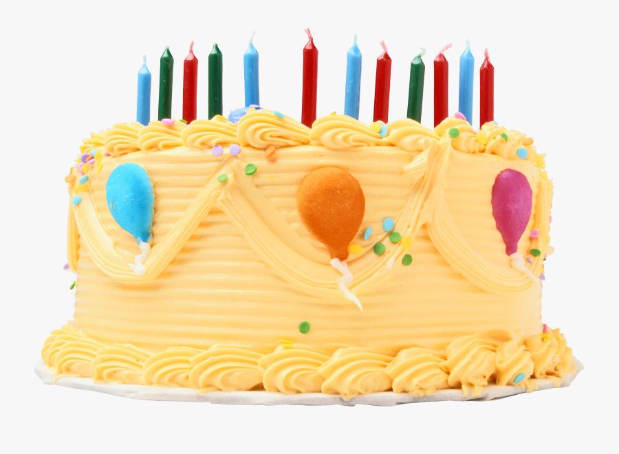 Awe Inspiring Real Birthday Cake Transparent Background Free Transparent Funny Birthday Cards Online Barepcheapnameinfo