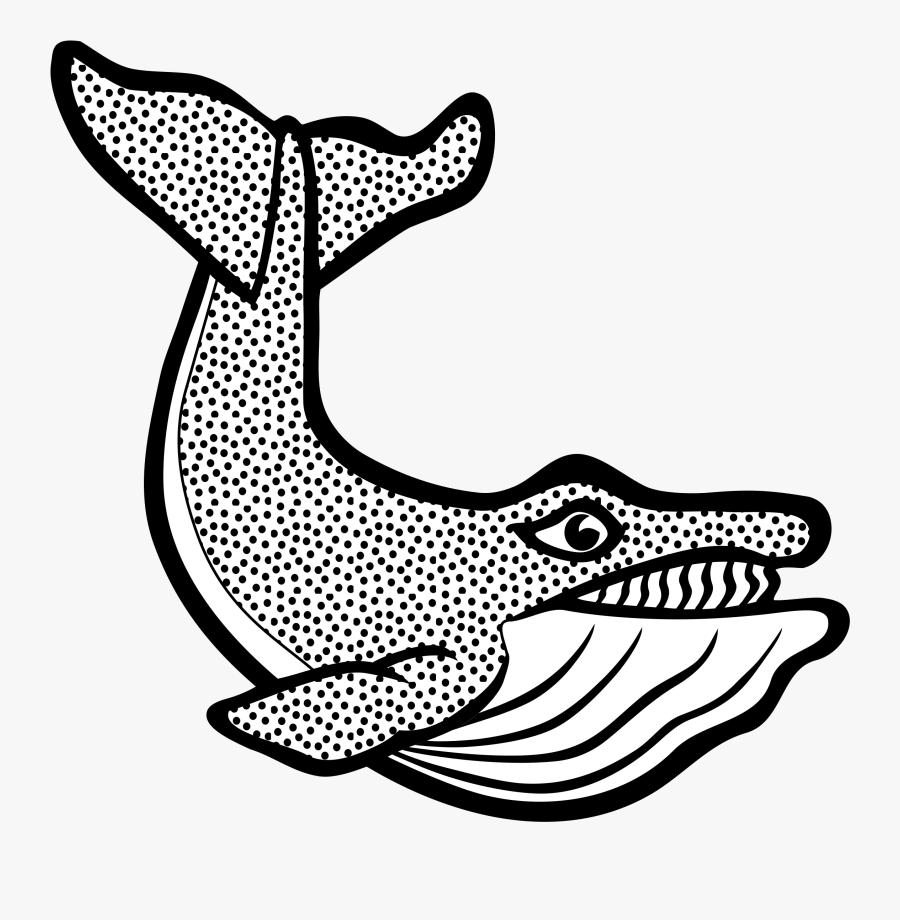 Art,monochrome Photography,carnivoran - Gambar Ikan Kartun Hitam Putih, Transparent Clipart