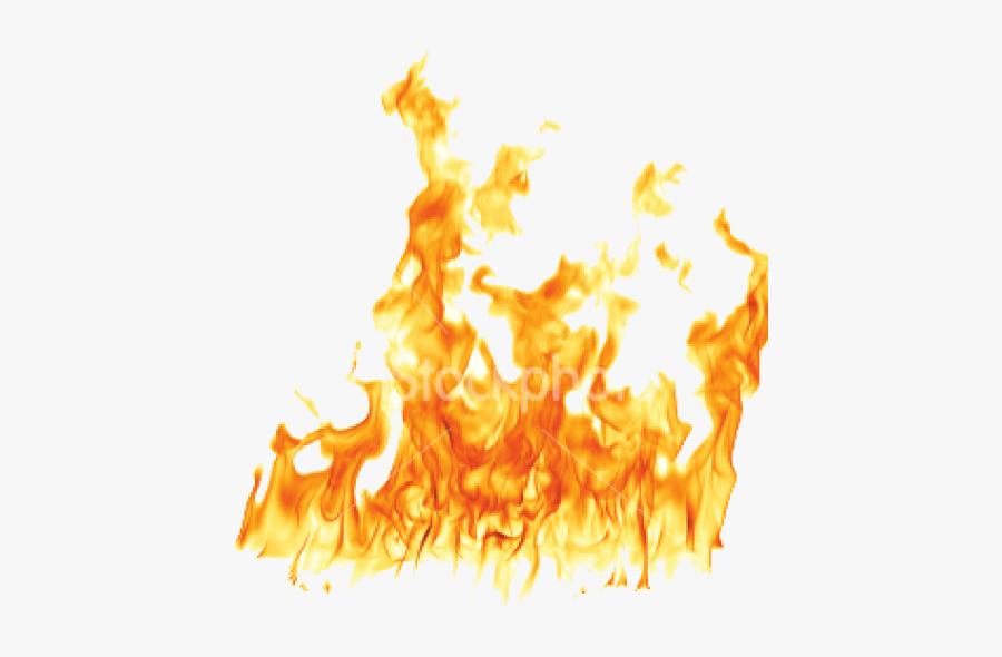 Fire Flames Png Png - Flames Png Transparent, Transparent Clipart