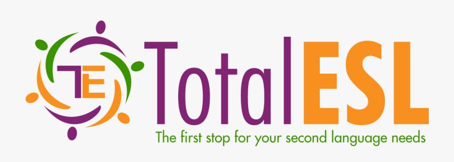 Total Esl Blog Esl Teaching Blog The Anatomy Of Great - Graphic Design, Transparent Clipart