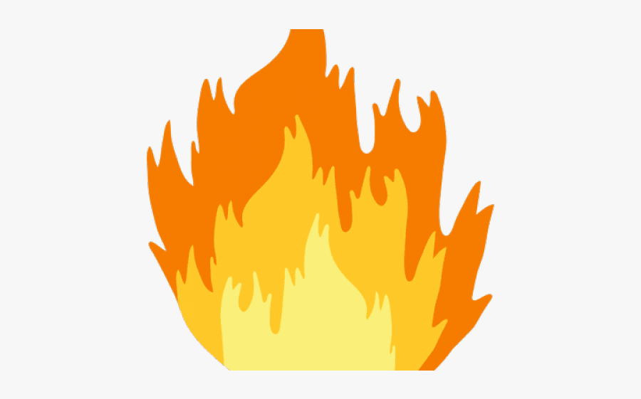 Sad Burning Earth, Transparent Clipart