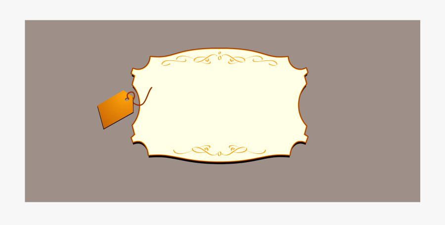 Transparent Gold Miner Clipart - Illustration, Transparent Clipart