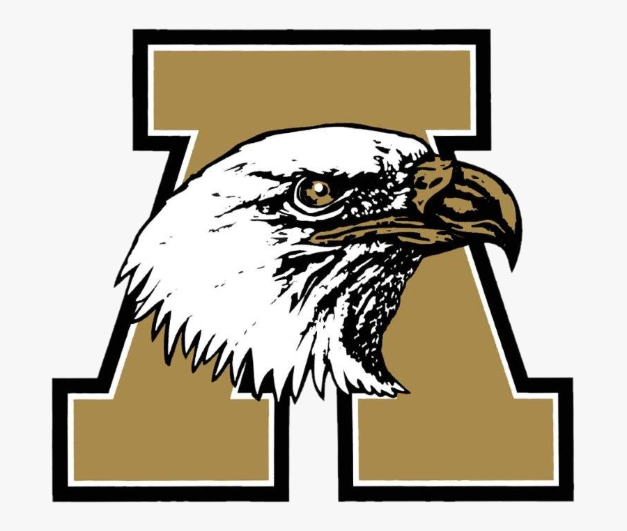 School Logo - Abilene High School Mascot, Transparent Clipart