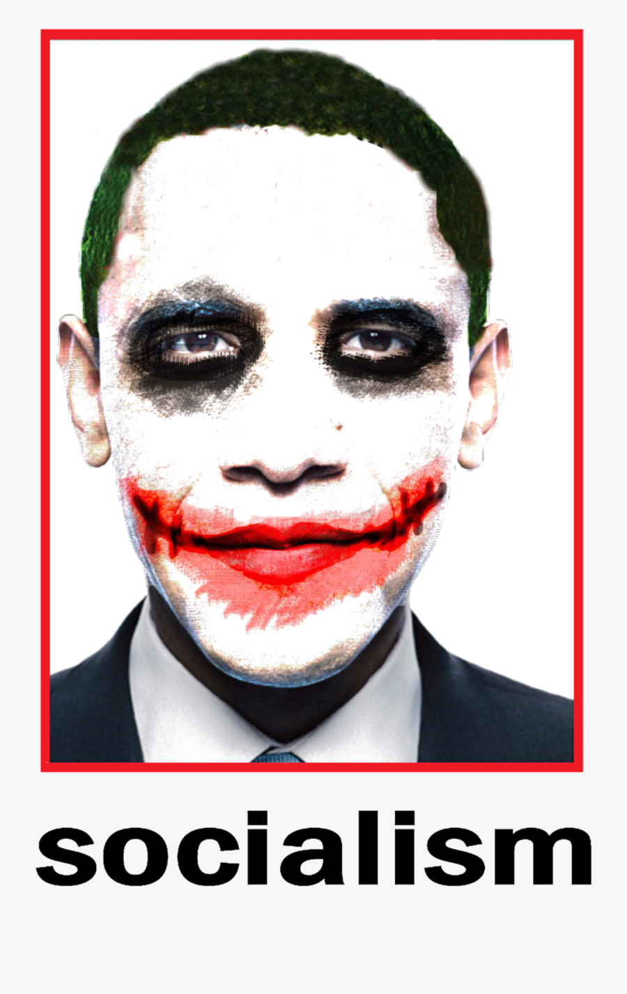 Bruce Lee Art Barack Obama Gif On Gifer By Vizil Clipart - Time Magazine Obama Cover, Transparent Clipart