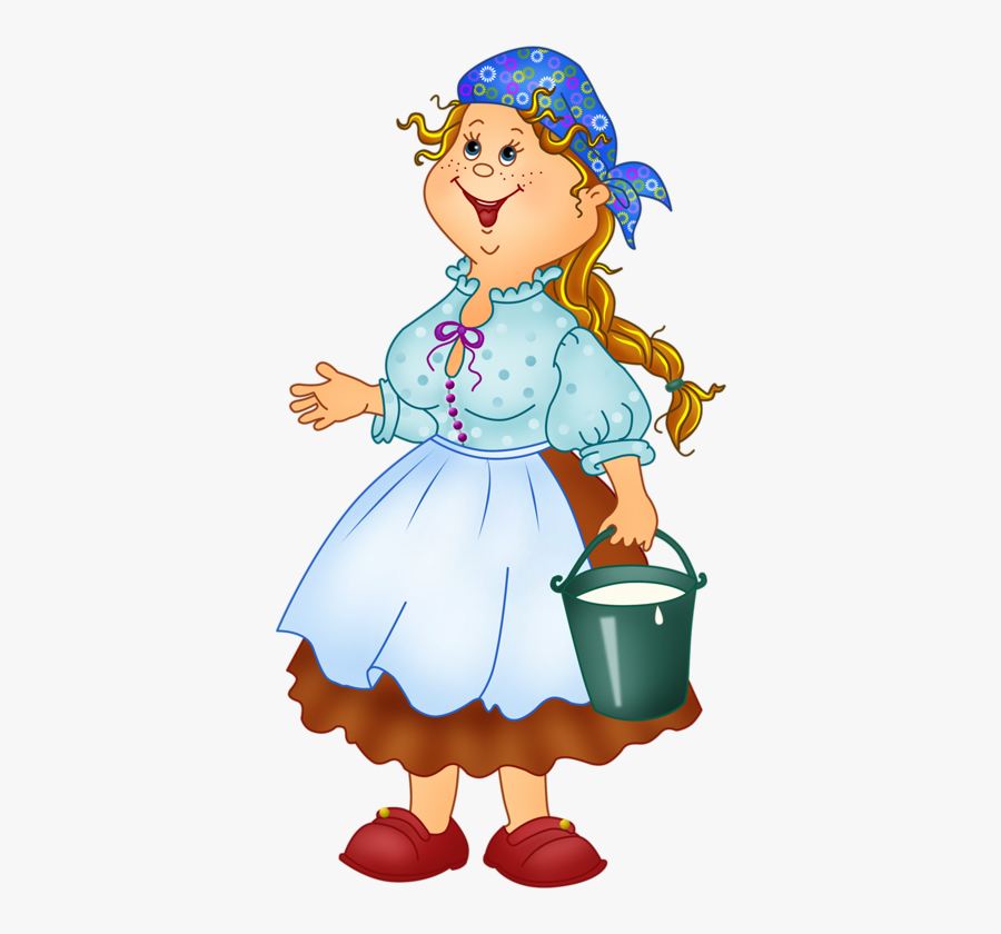 Transparent Happy People Clipart - Профессии В Картинках, Transparent Clipart