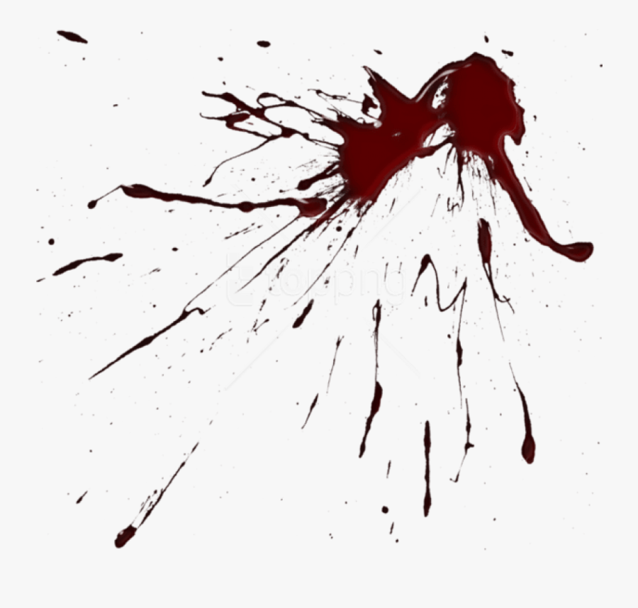 Bloody Bullet Hole Png Clipart Blood Splatter Png Free Transparent Clipart Clipartkey Polish your personal project or design with these bullet holes transparent png images, make it even more personalized and more attractive. bloody bullet hole png clipart blood