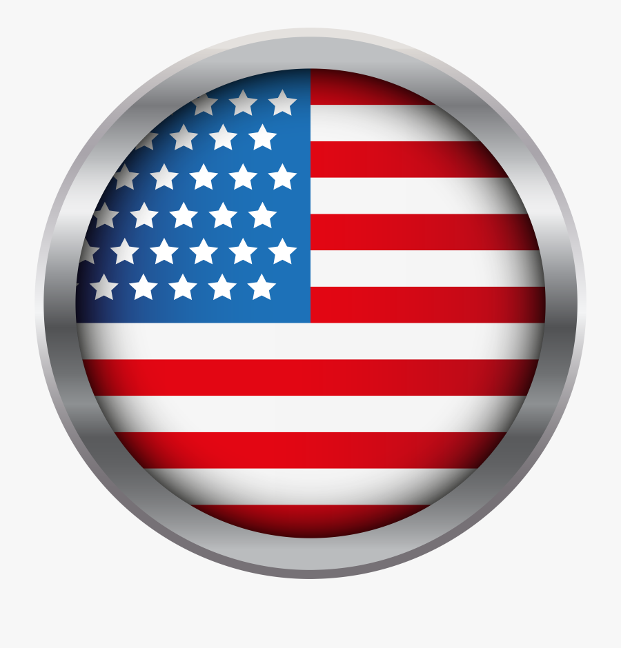 Decoration United Usa Of Photography States Flag Clipart - Usa Flag Transparent Png, Transparent Clipart