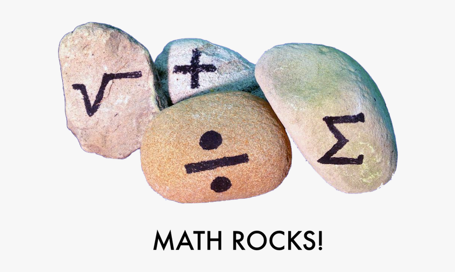 Joke Funny Math Memes , Png Download - Funny Math , Free Transparent  Clipart - ClipartKey